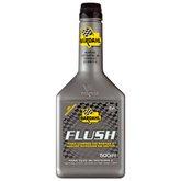 Limpa Cárter e Motor Flush 500ml
