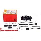 Pulsador/ Testador para Bico GDI Piezo Elétrico