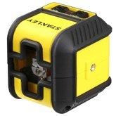 Laser Auto Nivelador de Linhas 10 Metros Cubix