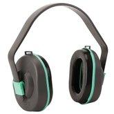 Protetor Auditivo tipo Concha 17 dB Alternative