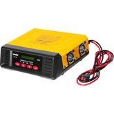 Carregador Inteligente de Bateria 110/ 220 V Cib 330