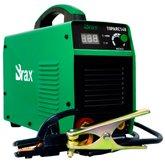 Máquina de Solda Inversora Top Arc 140A Bivolt