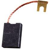 Escova de Carvão para Lixadeira 1326.2