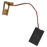 Par de Escova para Martelo Perfurador 11222
