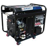 Gerador a Gasolina 10500W 220V