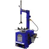 Montadora Elétrica de Pneus Trifásica 13 a 22 Pol. 220V Azul MDE-55S