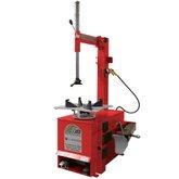 Montadora Elétrica de Pneus Trifásica 13 a 22 Pol. 380V Vermelha MDE-55S