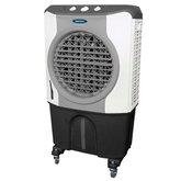 Climatizador Evaporativo 210W 70L 220V