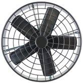 Ventilador Axial Exaustor Industrial 50cm 220V Premium