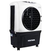 Climatizador Evaporativo tipo Industrial 45L 170W 110V