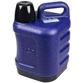 Garrafão Térmico 5 Litros Amigo Azul