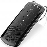 Viva-Voz Bluetooth Automotivo - MULTILASER-AU201
