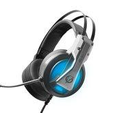 Headset Gamer Flakes Power Storm 7.1 Virtual