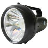 Lanterna de 01 Led Alta Potência com Alça - CAZARINI-610