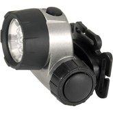 Lanterna Para Cabeça Lc 007