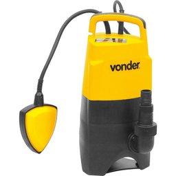 Bomba submersa 450 W BSV 450 ~ VONDER