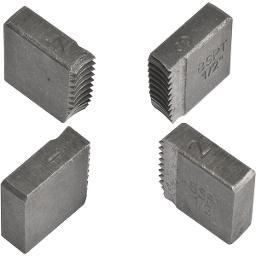 Cossinete para tarraxa metálica 1/2 Pol. BSPT VONDER