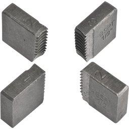 Cossinete para tarraxa metálica 1 Pol. BSPT VONDER