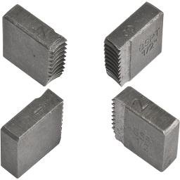 Cossinete para tarraxa metálica 1.1/4 Pol. BSPT VONDER
