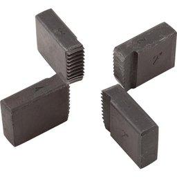 Cossinete para tarraxa metálica 2 Pol. BSPT VONDER