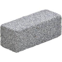 Bastão abrasivo para microrretífica 9,5 mm x 9,5 mm x 25,4 mm G 60 VONDER