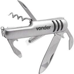 Canivete multiuso VONDER