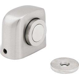Fixador de porta FP 500 cor alumínio VONDER