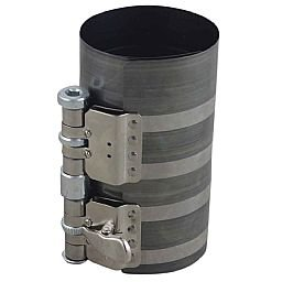 Cinta para Anéis de Pistão - 60 a 175 mm
