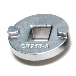 Adaptador Avulso 32mm para Ferramenta CR 213
