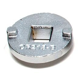 Adaptador Avulso 35mm para Ferramenta CR 213