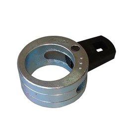 Ferramenta de 1/2 Pol. para Braço Oscilante da Caixa de Direção de Utilitários Leves