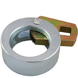 Chave para Soltar Braço da Caixa de Direção - 36 a 41mm
