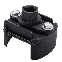 Chave para Filtro de Óleo Reversível 60 - 86mm