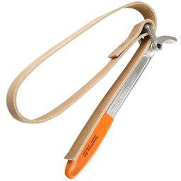 Chave para Filtro de Óleo 40-230mm