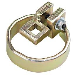 Chave para Filtro de Óleo Honda, Toyota e Nissan 64mm 1/2 pol