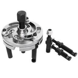 Extrator de Polias Multifuncional 48mm à 82mm