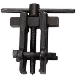 Extrator de Rolamentos de Engate Interno de 15 a 25 mm