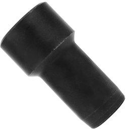 Soquete Longo 3/4 pol. de 21mm