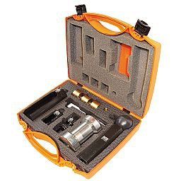 Extrator e Instalador do Anel Teflon dos Injetores de Motores VW e Audi