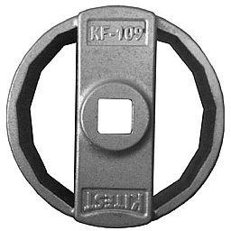 Chave de 80mm para Saca Filtro de Óleo para Hyundai