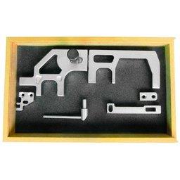 Kit de Ferramentas para Sincronismo dos Motores N12/N16 Aspirados e N13/N18 Turbo com Valvetronic