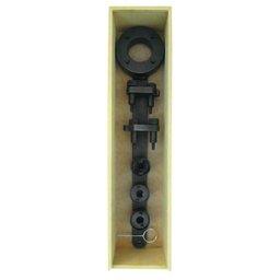 Jogo de Ferramentas para Sincronismo dos Motores EA 888 1.6, 2.0 16V