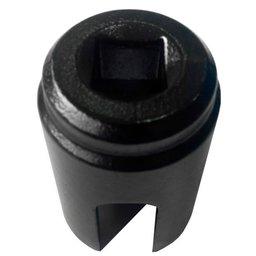 Chave do Interruptor Térmico