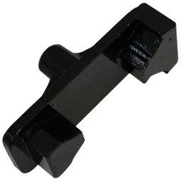 Dispositivo especial para imobilização das engrenagens dos comandos de válvulas