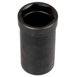 Chave Soquete Especial 48mm de 3/4 Pol. para a Porca da Transmissão da S-10