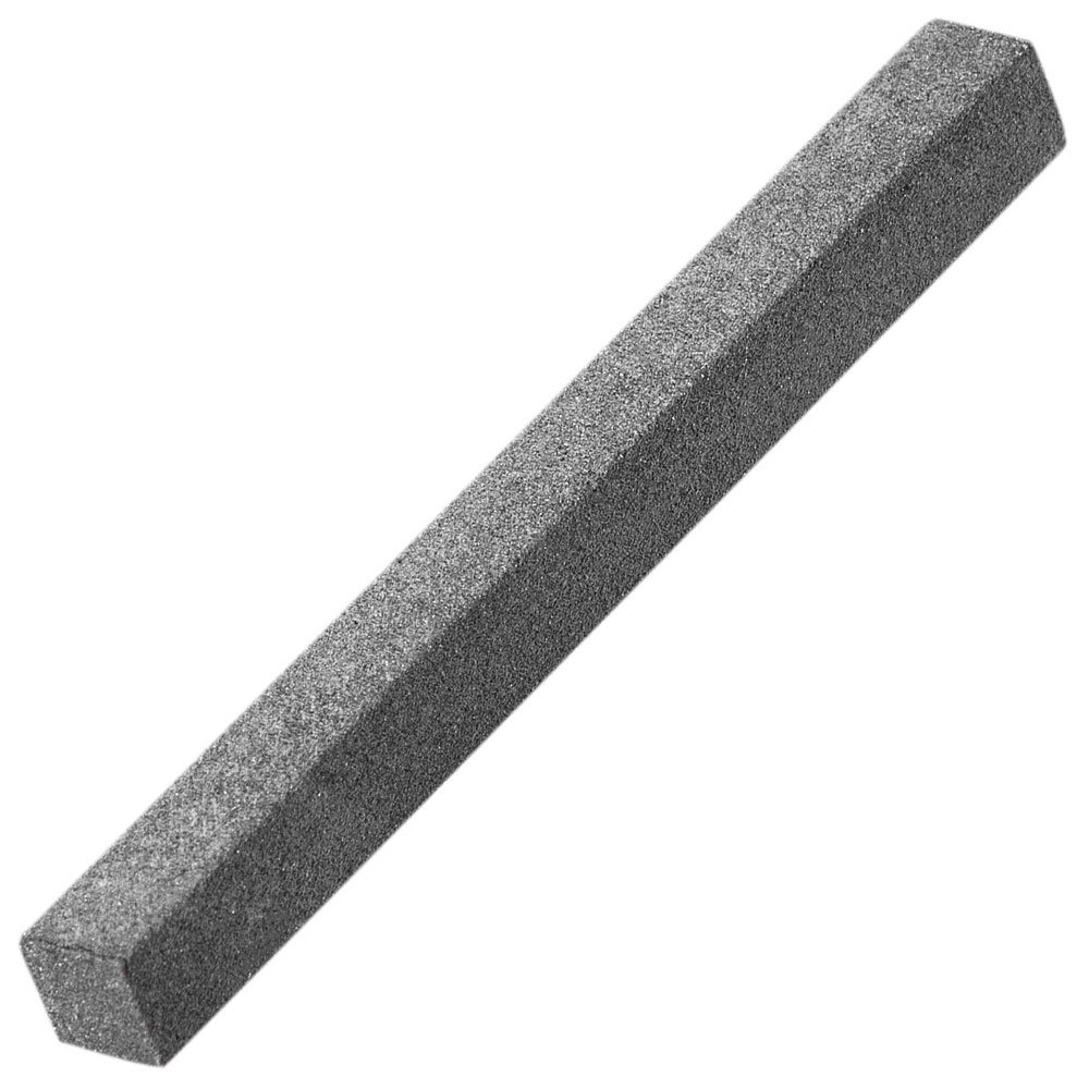 Pedra Avulsa para Brunidor de Camisas