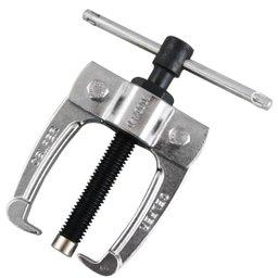 Mini Extrator 40mm com 2 Garras