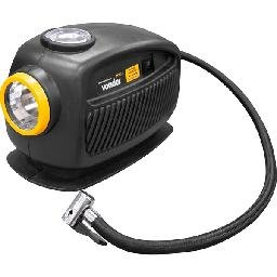 Compressor de Ar Automotivo Cav 12 12 V