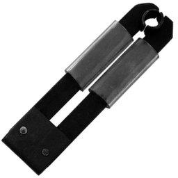 Chave Sextavada de 18mm para Colocar Filtro da Ranger