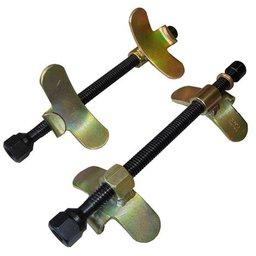 Encolhedor de Molas da Suspensão Dianteira para uso com Catraca ou Máquina Pneumática
